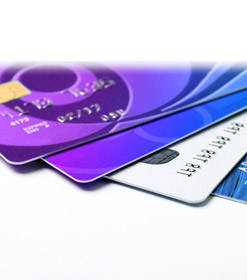 img_checkingCards